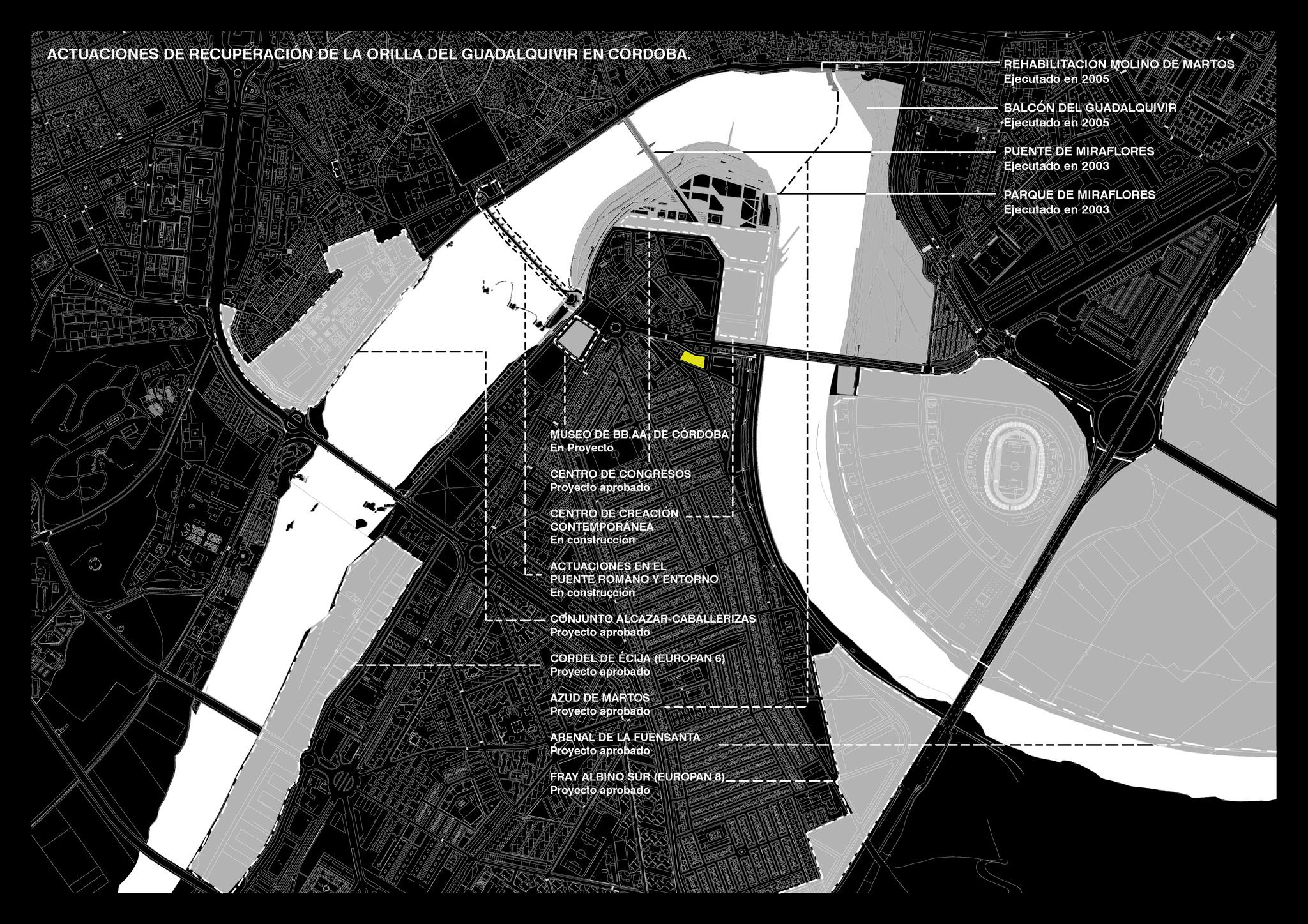 dc00_secuencia-de-intervenciones-Guadalquivir