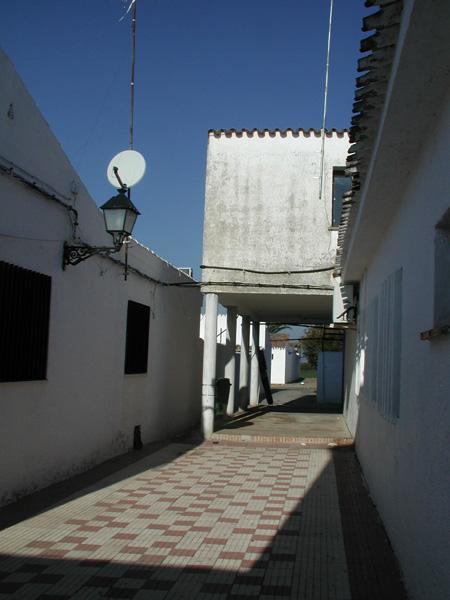 PUEBLA DE LA PARRILLA