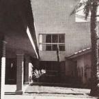 colegios mayores