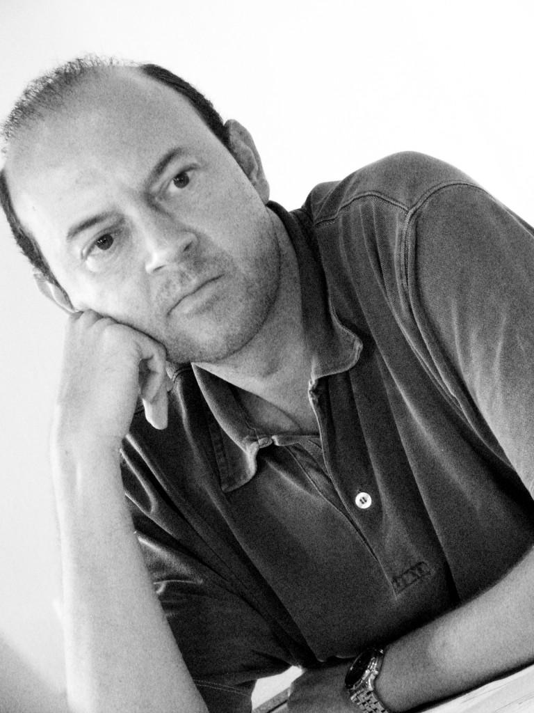 Rafael de Lacour