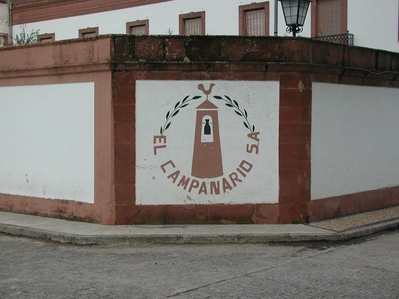 LA ALCAPARRA