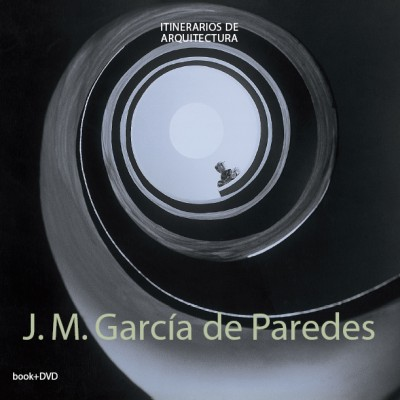 IT01: J. M. GARCÍA DE PAREDES