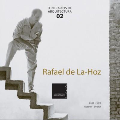 IT02: RAFAEL DE LA-HOZ