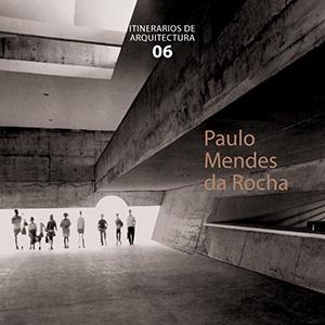 IT06_PAULO MENDES DA ROCHA