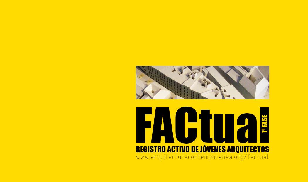 FACtual