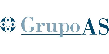 grupo_as_logo_web