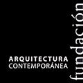 Fundación Arquitectura Contemporánea