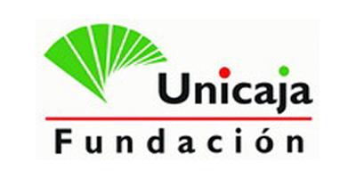 logo_unicaja