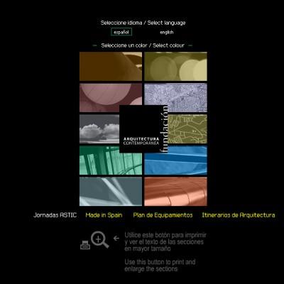WEB 2006-2014