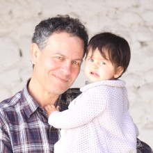 Fallece Antonio Jiménez Torrecillas