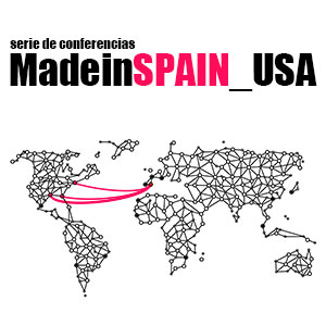 MadeinSpain_USA